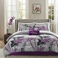 Madison Park Essentials Nicolette Bed Set