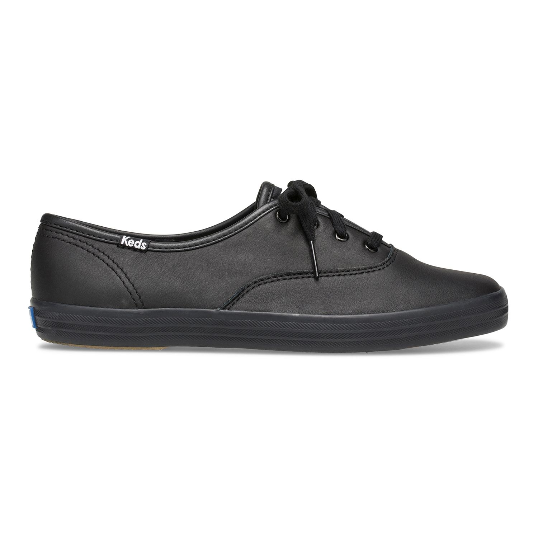 Womens white keds shoes