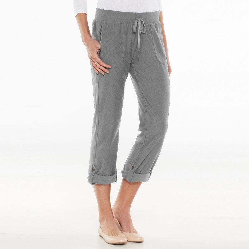 Wonderful Pack Women39s Comfy Stylish Plaid Fleece Lounge Pants
