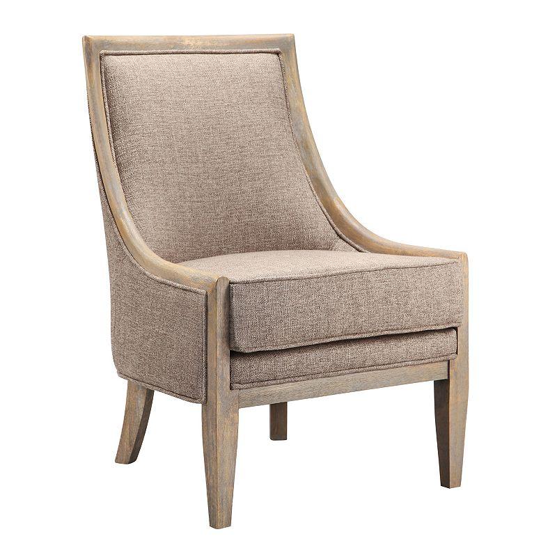 Madison Park Ellen Accent Chair