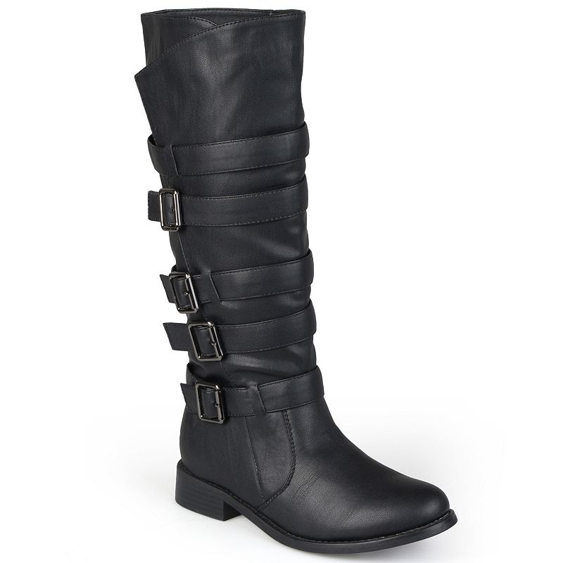 Journee Collection Ryder Women's Tall Boots