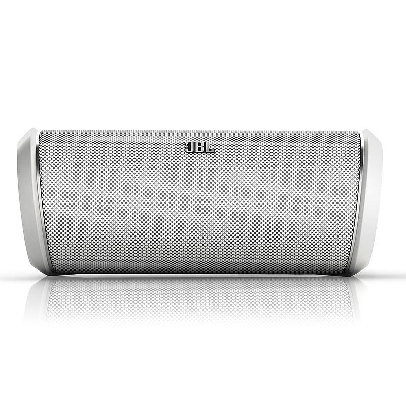 JBL Flip 2 Portable Wireless Bluetooth Speaker