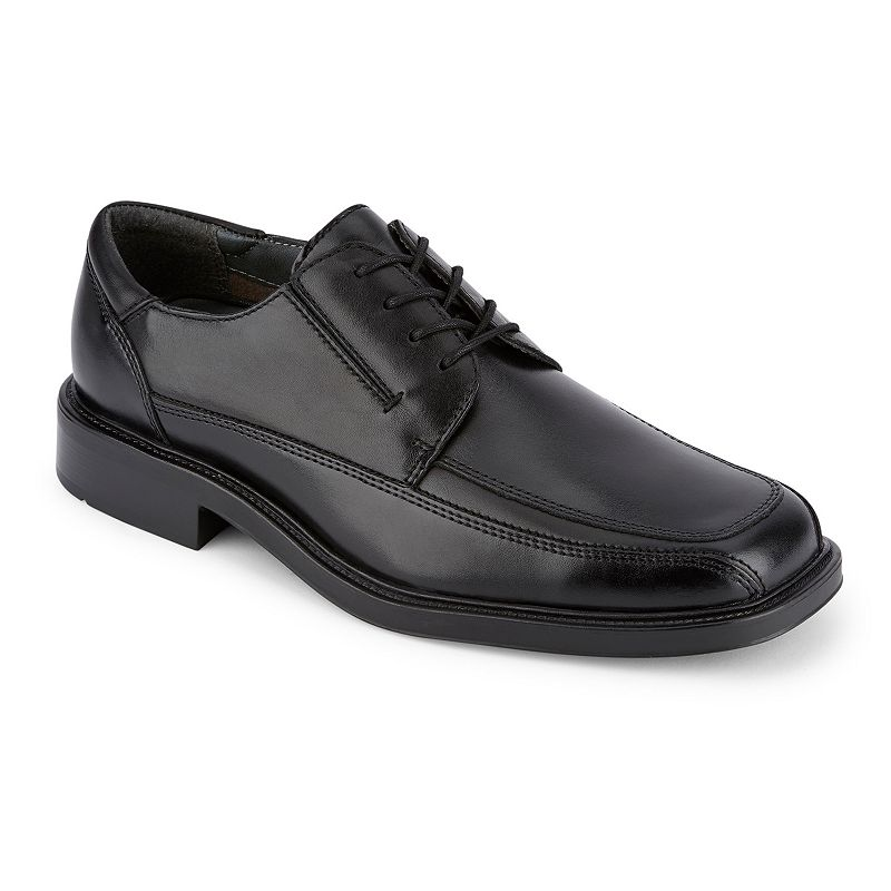 Mens Black Dress Shoes Kohls