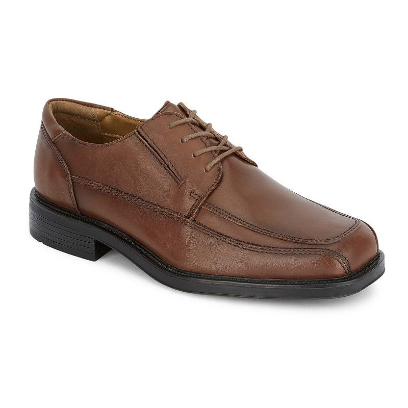 Dockers® Perspective Men's Dress Shoes