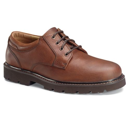 Dockers® Shelter Wide Oxford Shoes - Men