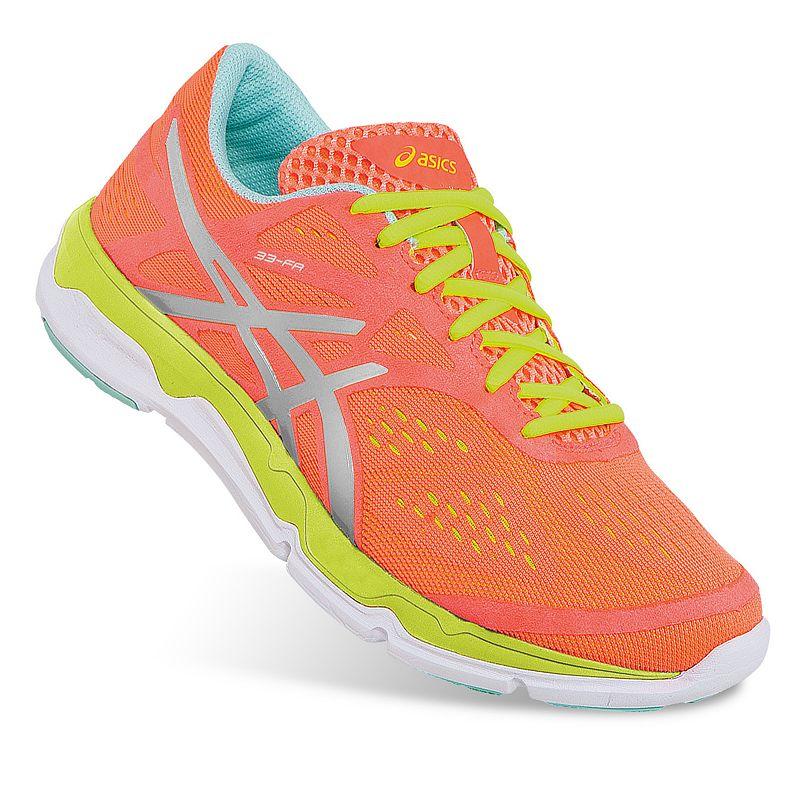 ASICS 33-FA Women's Running Shoes