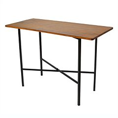 Berkshire Rectangular Dining Table by