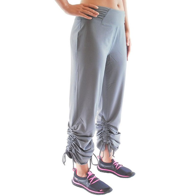Ryka Motion Bootcut Yoga Pants - Women's