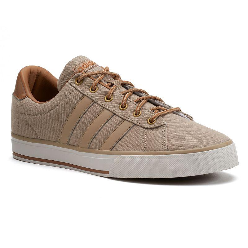 Memory Foam Adidas Shoes Men