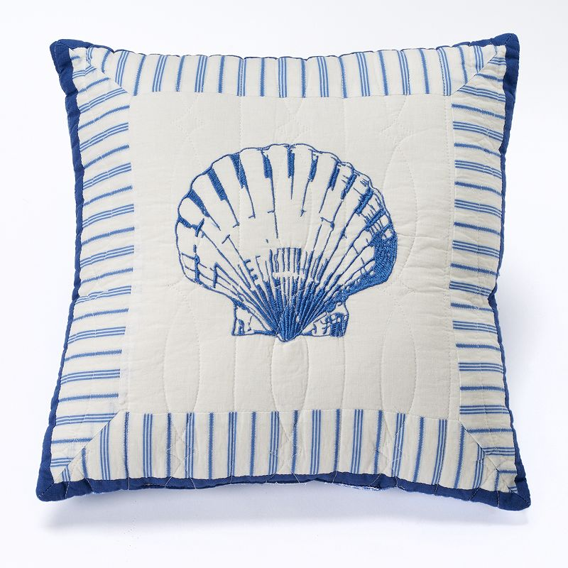 Home Classics Accent Pillow Kohl 39 S