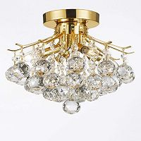 Gallery Empire Chandelier