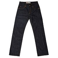 Boys 8-20 Levi's® 514™ Slim Straight Jeans Husky