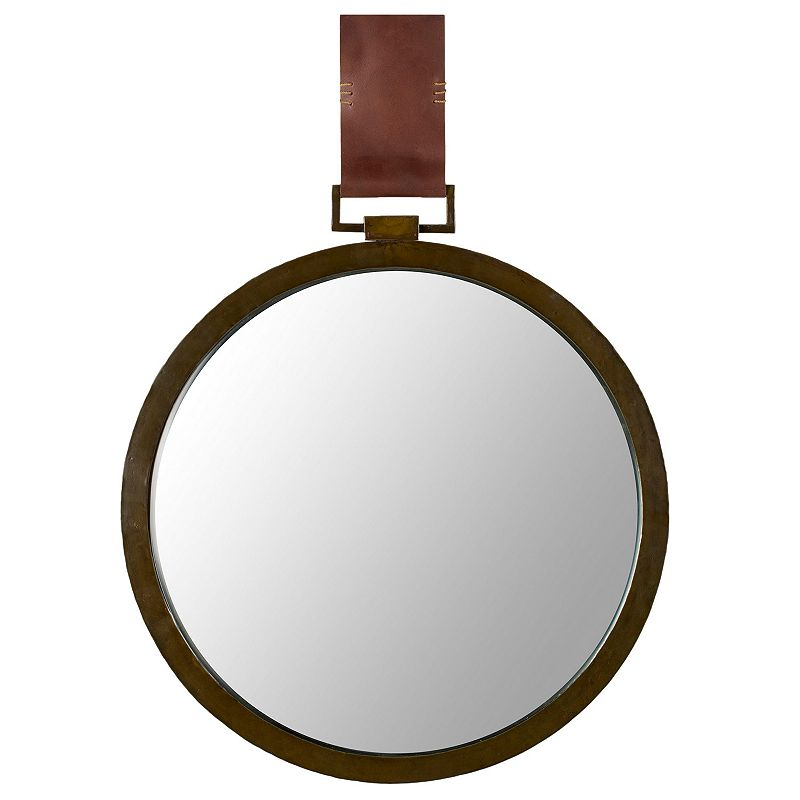 Safavieh Time Out Wall Mirror