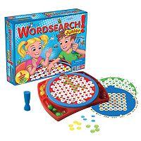 Wordsearch Junior Game by Goliath