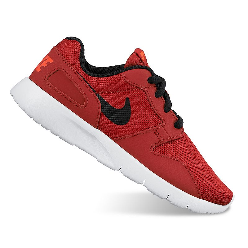 Nike Kaishi Boys' Running Shoes