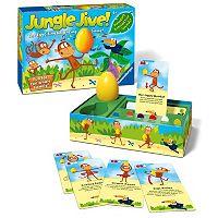 Ravensburger Jungle Jive Game