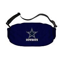 Dallas Cowboys Handwarmer by Northwest