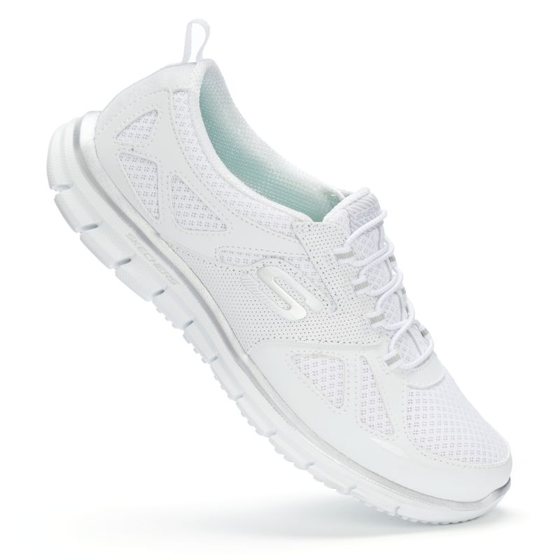 Skechers Coupons, Deals & Codes