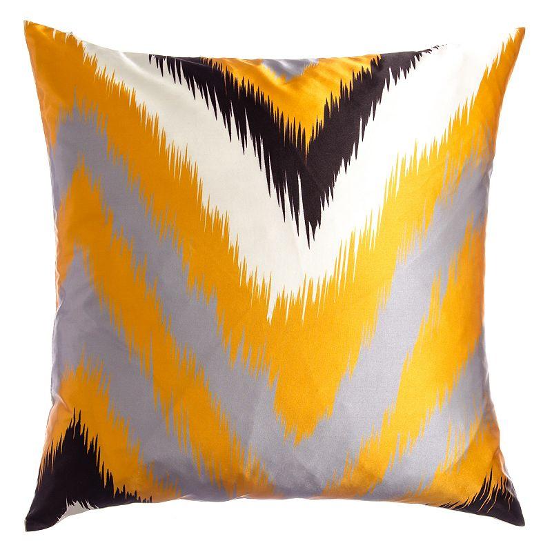 Softline Royce Throw Pillow