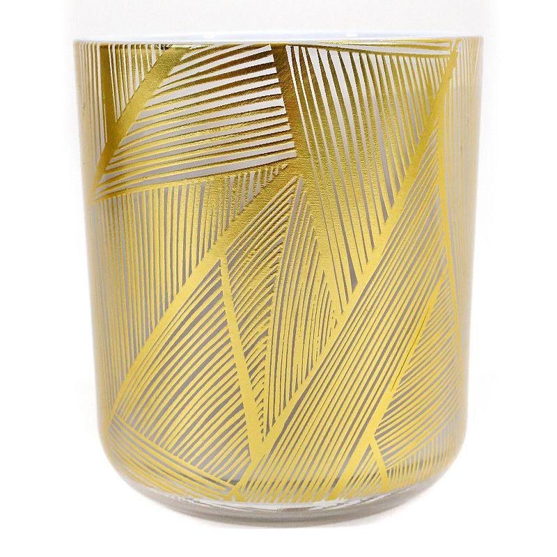 Jordan Carlyle 13.4-oz. Tulum Jar Candle