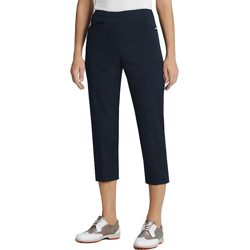 Women's Tail Classic Golf Capris