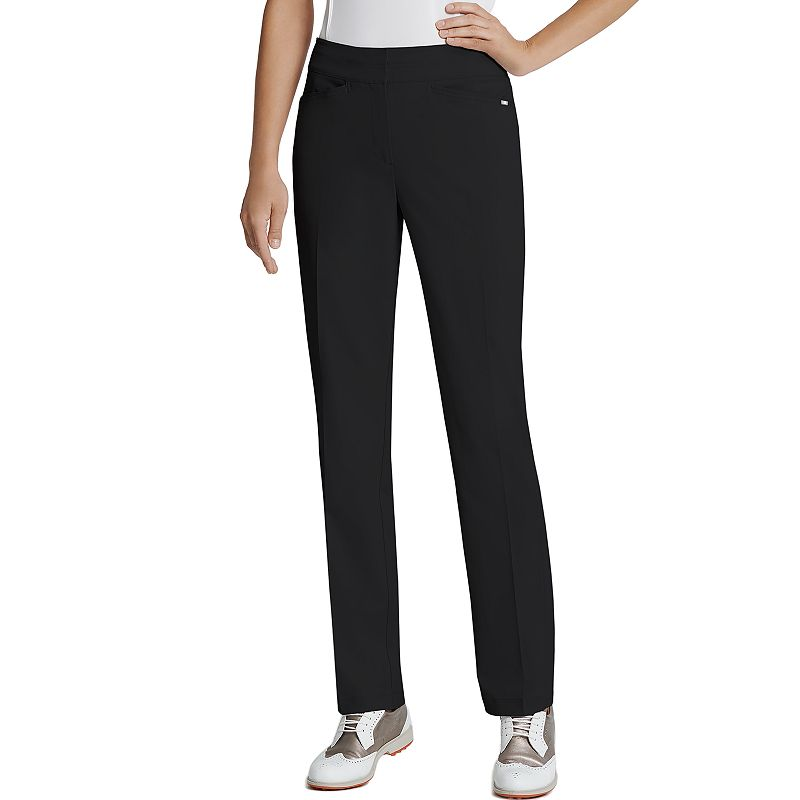 Plus Size Tail Classic Golf Pants