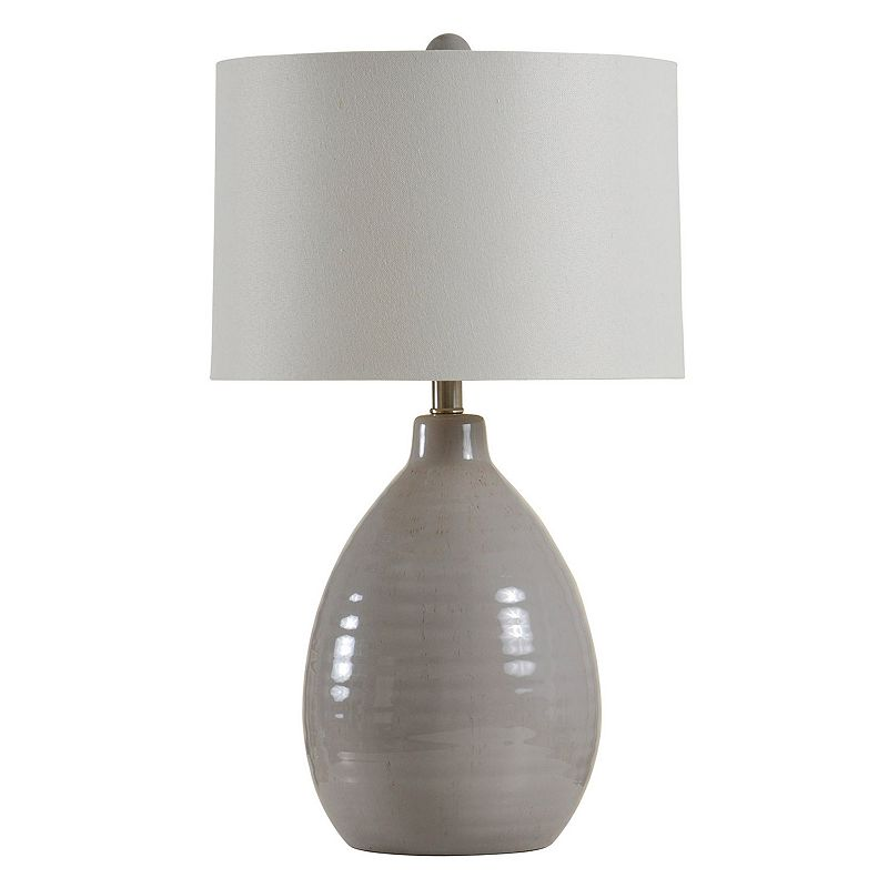 Ceramic Imported Table Lamp