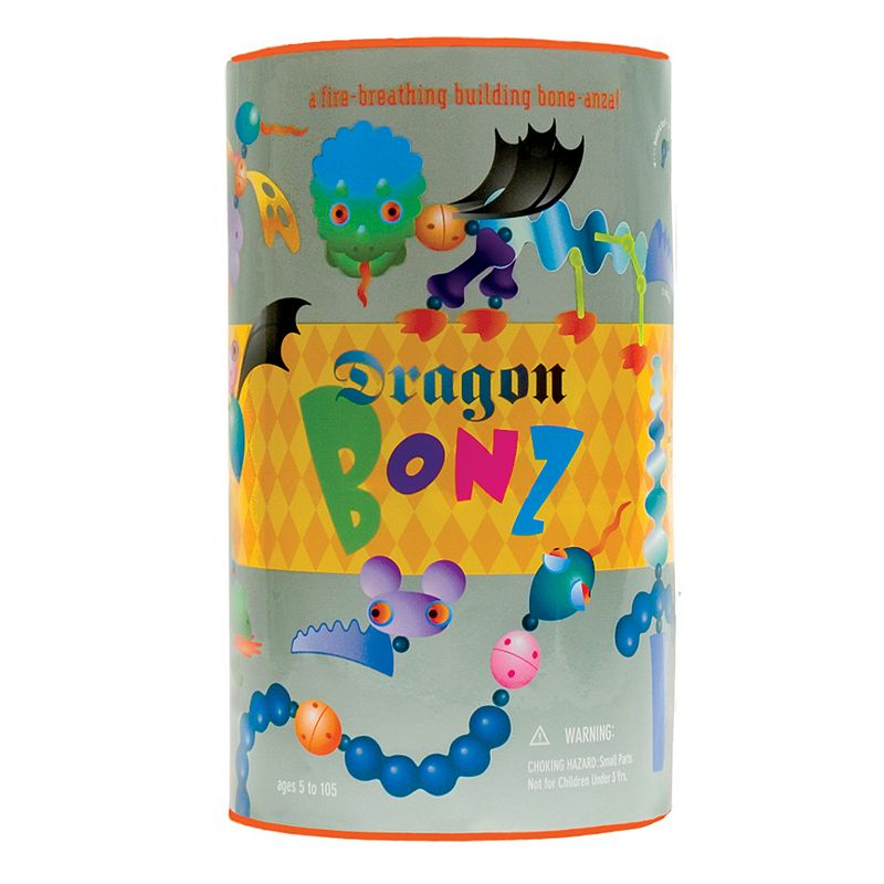 DragonBonz by Curious Toys