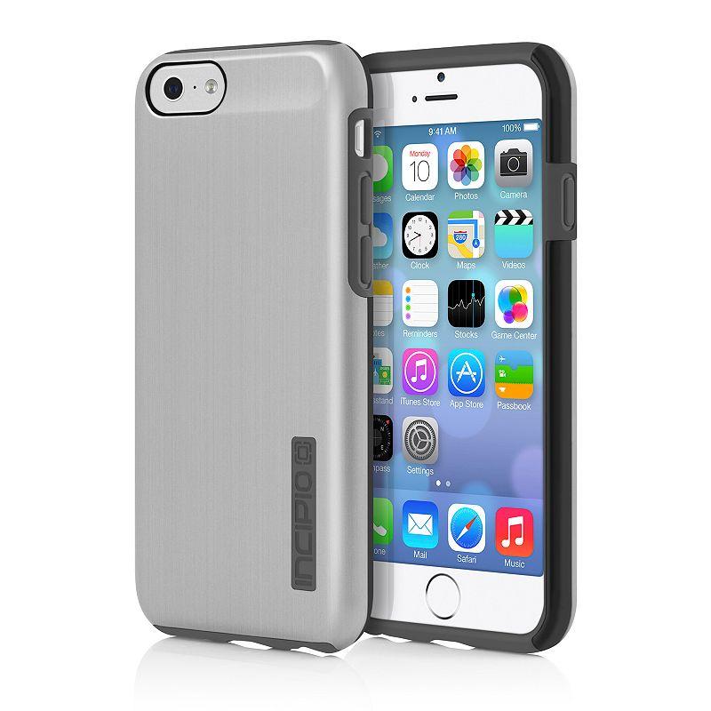 Incipio DualPro SHINE iPhone 6 Cell Phone Case