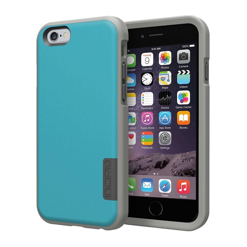 Incipio Phenom iPhone 6 Cell Phone Case