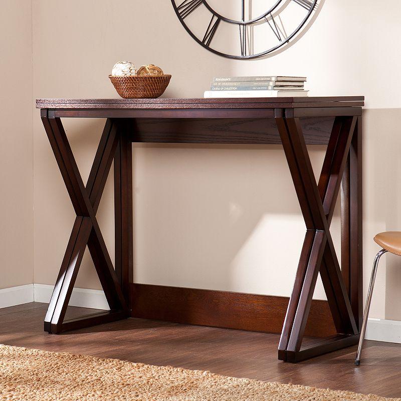 Southern Enterprises Beasley Versatile Table