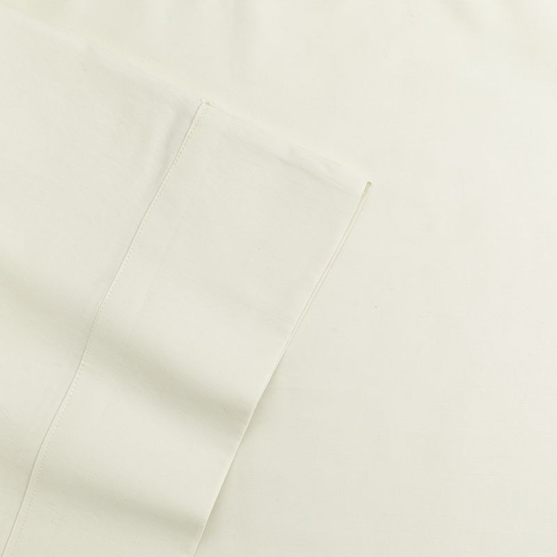 EvenTemp Temperature Regulating 2-pk. Pillowcases - Standard
