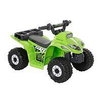 Surge Ride-On Little Quad