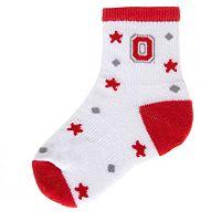 Mojo Ohio State Buckeyes