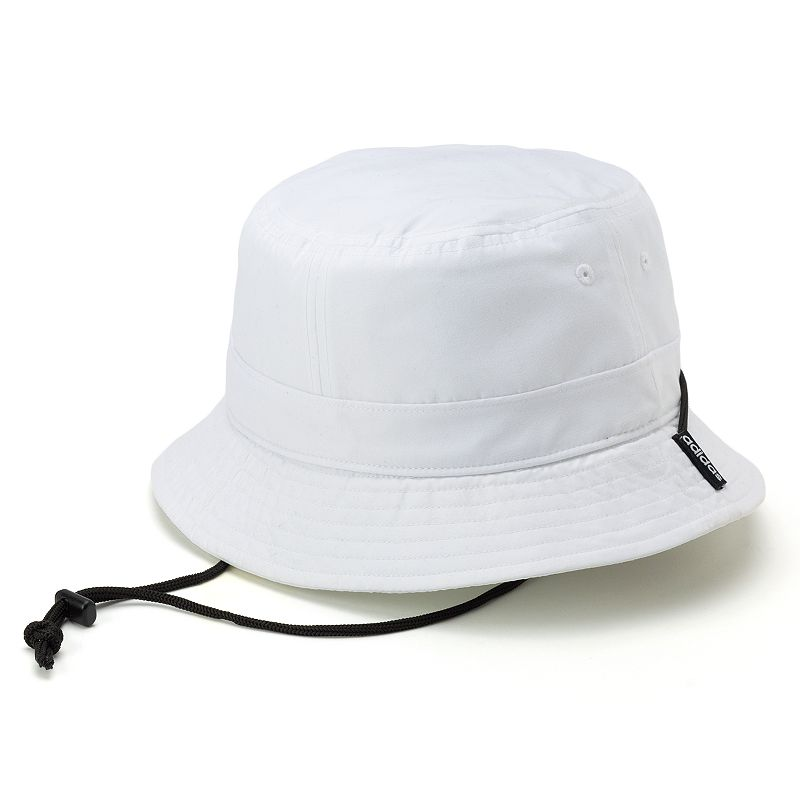 adidas Climalite Generation Bucket Cap - Men