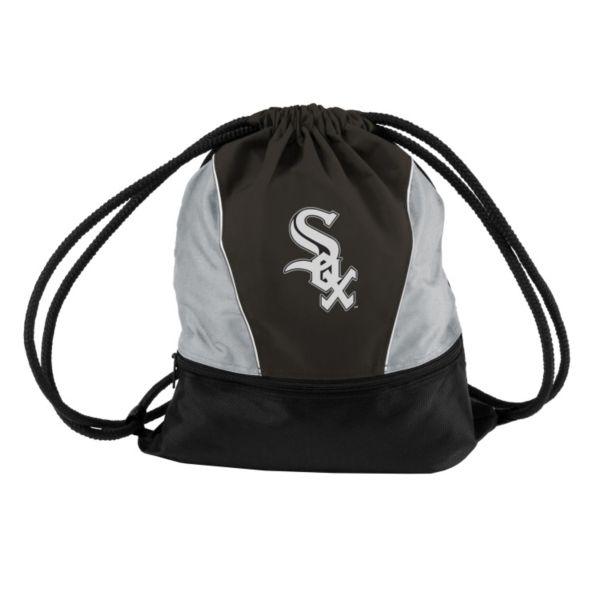 Logo Brand Chicago White Sox String Pack