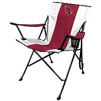 Rawlings Arizona Cardinals TLG8 Chair