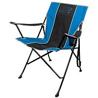 Rawlings Carolina Panthers TLG8 Chair