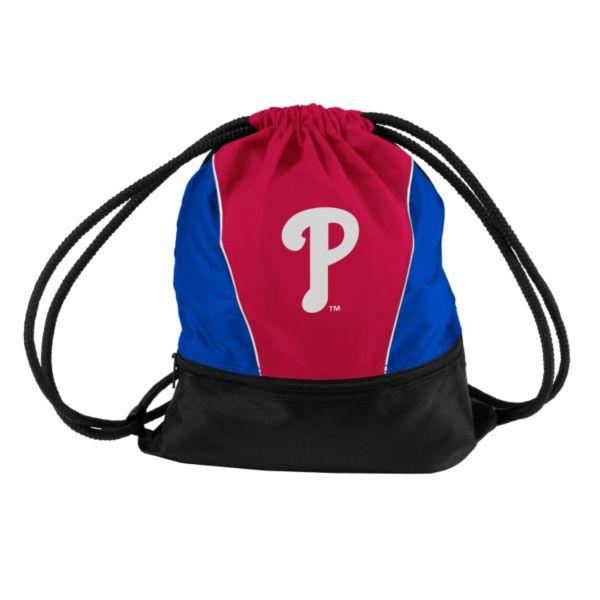Logo Brand Philadelphia Phillies String Pack