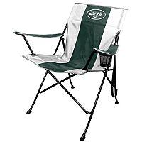 Rawlings New York Jets TLG8 Chair
