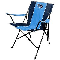 Rawlings Tennessee Titans TLG8 Chair