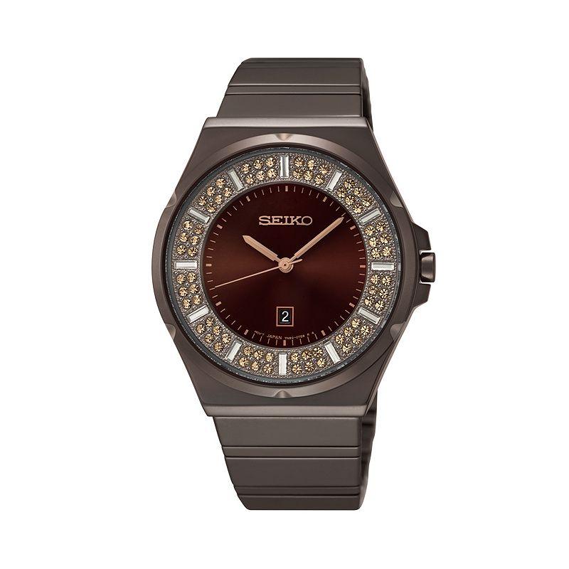 watches kohls