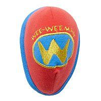 Sozo Weeblock