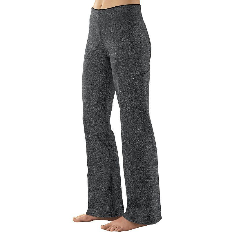 Women's Stonewear Designs Rockin' Hiking Pants