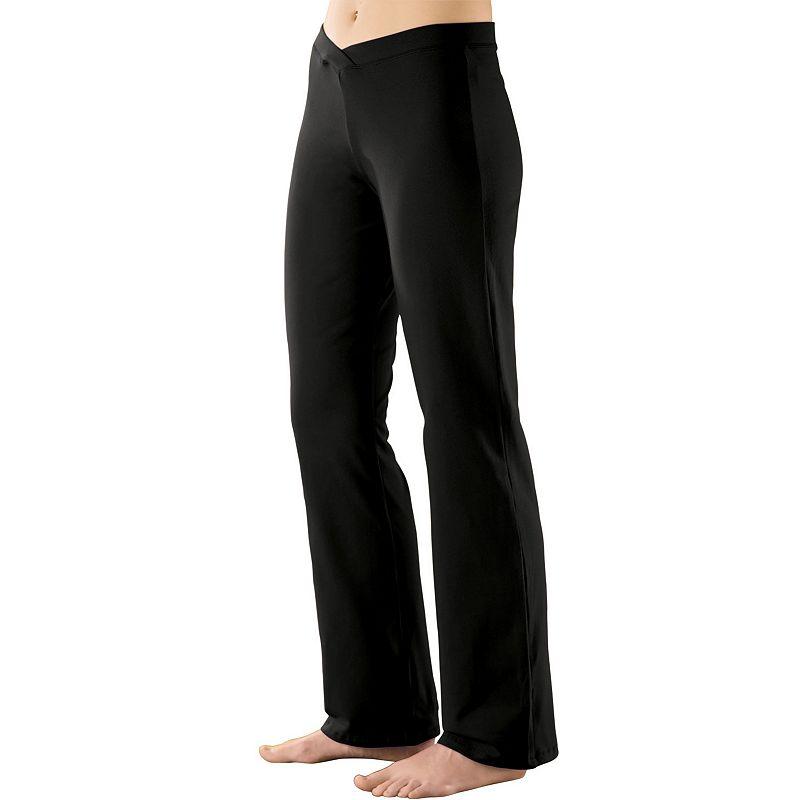 Luxury Stonewear Designs Rockin39 Hiking Pants  Women39s