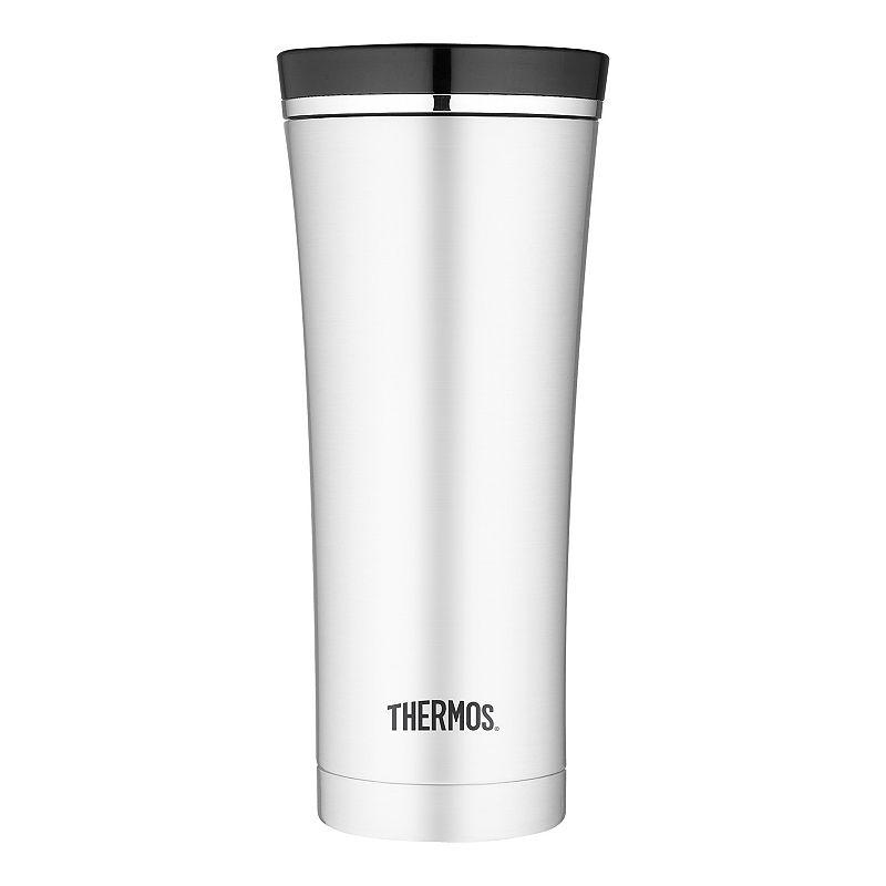 Thermos 16-oz. Travel Mug