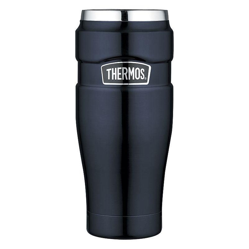 Thermos 16-oz. Travel Mug with Tea Hook