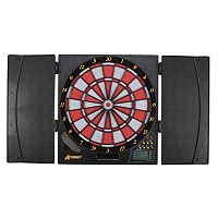Accudart Element Electronic Dartboard