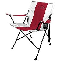 Rawlings Arkansas Razorbacks TLG8 Chair