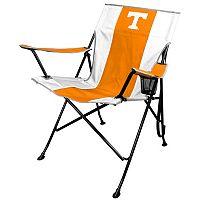 Rawlings Tennessee Volunteers TLG8 Chair